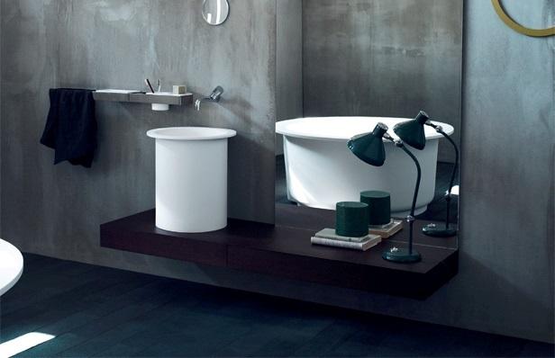 Vasca Da Bagno Boffi Prezzo : Vasche da bagno boffi prezzi cucine boffi cucine design cucine
