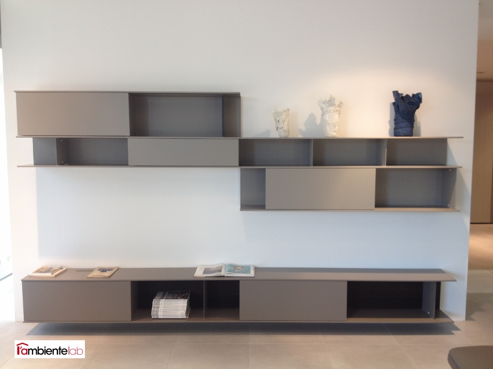 http://www.lambiente.it/furniture/outlet/livingroom/SOGGIORNOPOLIFORM_files/foto%20principale%20(1000x750)-2.jpg