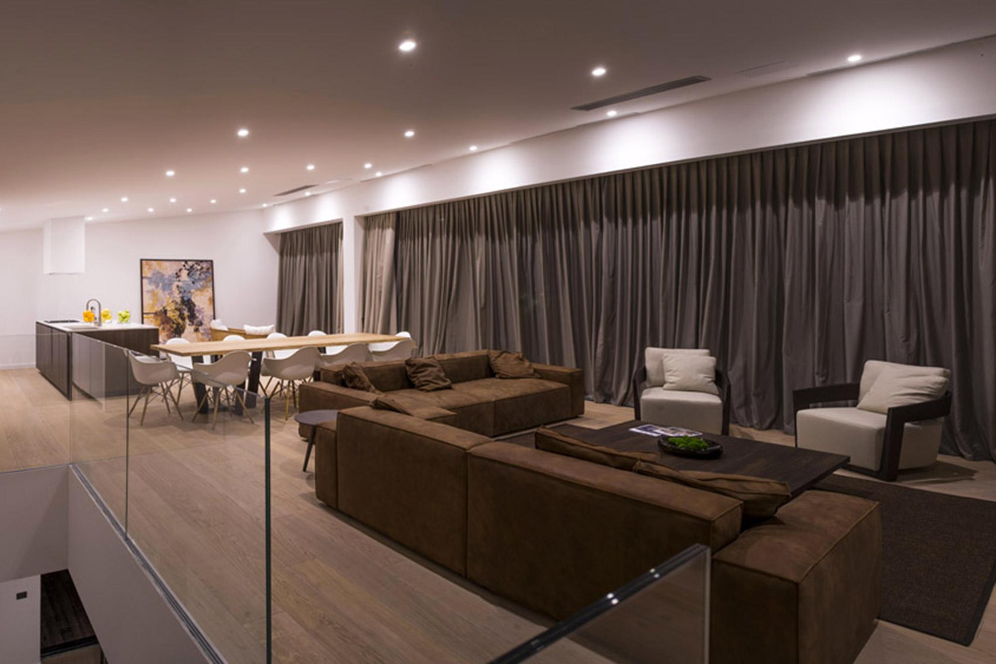 L 39 ambiente negozi arredamento e mobili a treviso for Negozi arredamento treviso