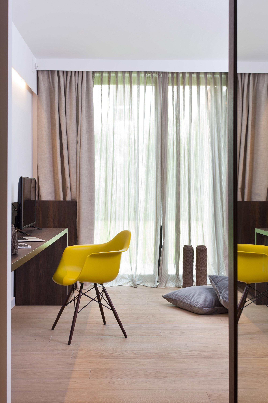 L 39 ambiente negozi arredamento e mobili a treviso for Negozi arredamento pordenone