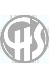 carl-hansen