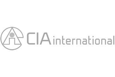 cia-international