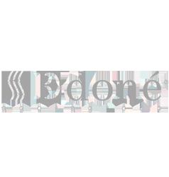 edone
