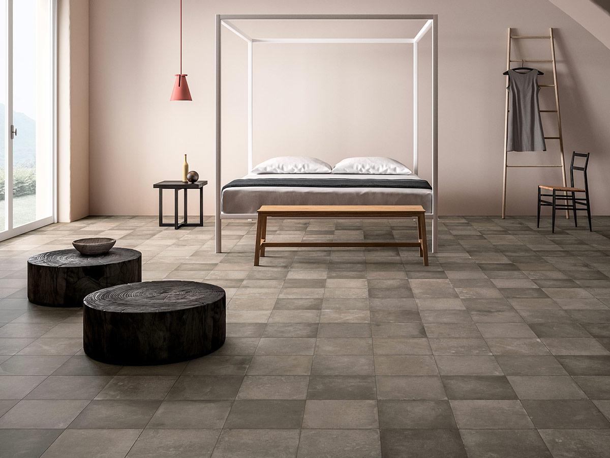 epoque-beton-ceramiche-refin