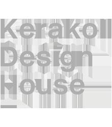 kerakoll-design