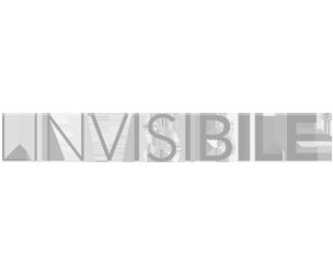 linvisibile