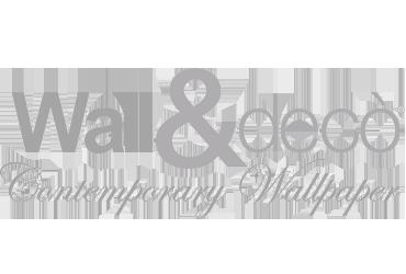 wall-deco