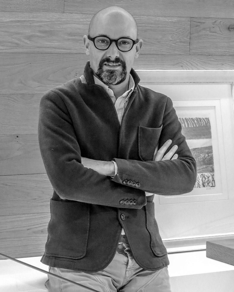Maurizio-Scotti