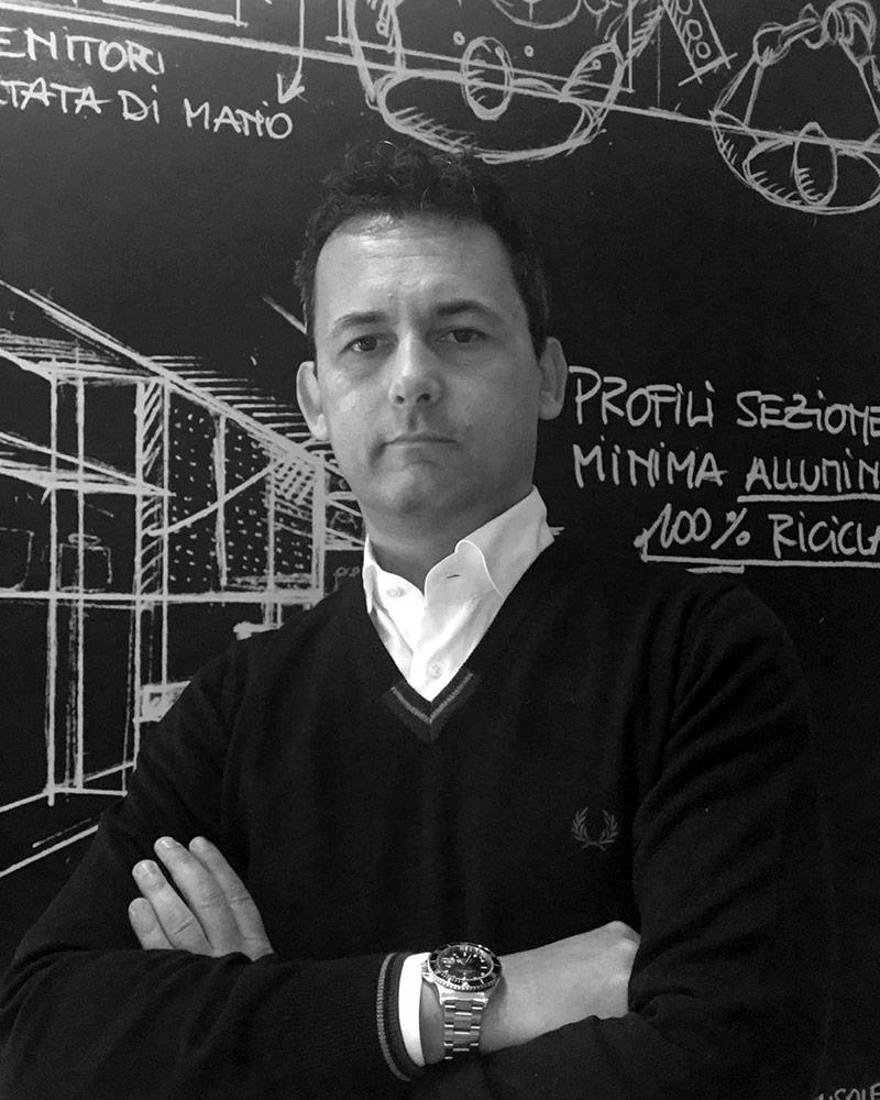 Stefano-Menolotto