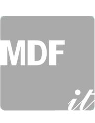 mdf-italia
