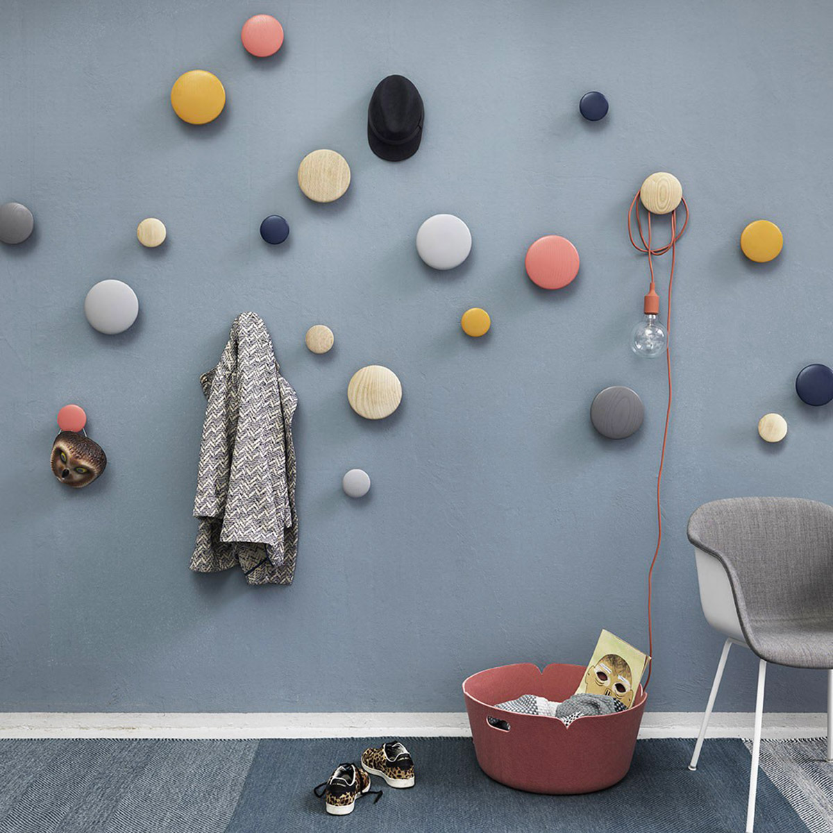 muuto-the-dots