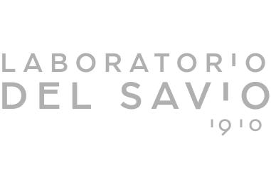 laboratorio-del-savio
