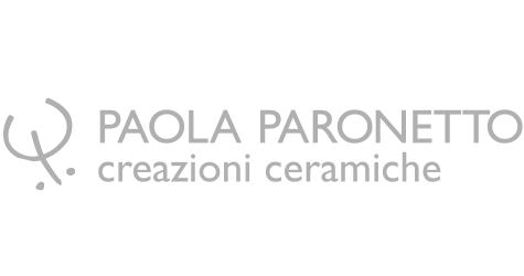 paola-baronetto