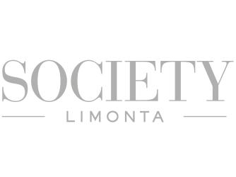 society-limonta