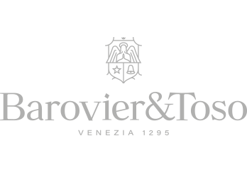 barovier-toso-ok