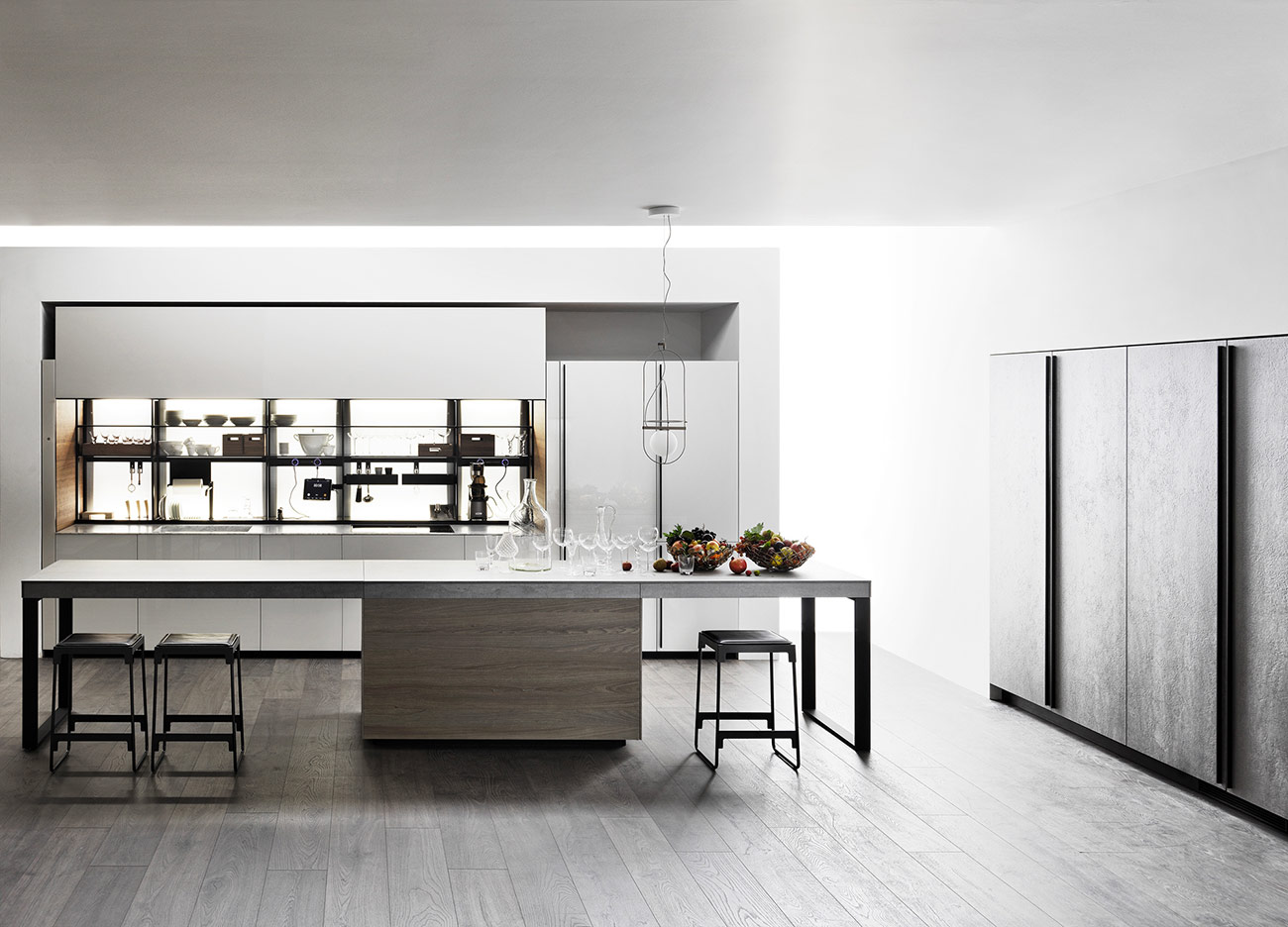 Valcucine_Logica-preview