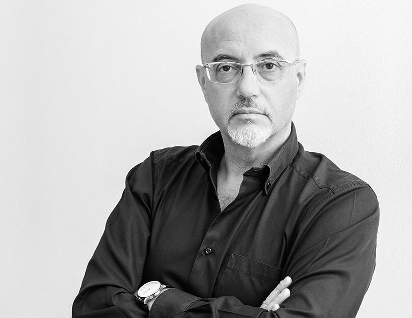Designer-Giuseppe-Bavuso