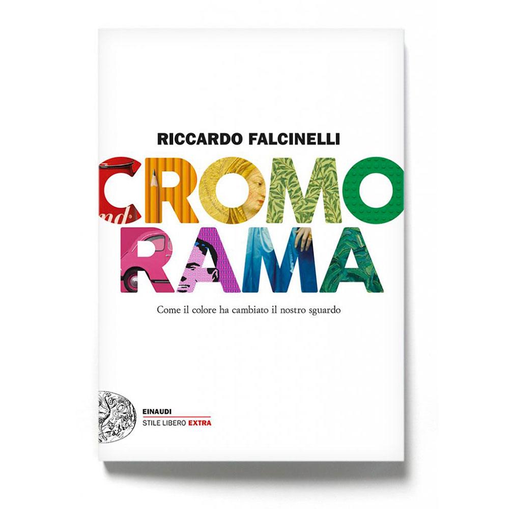 libro-page