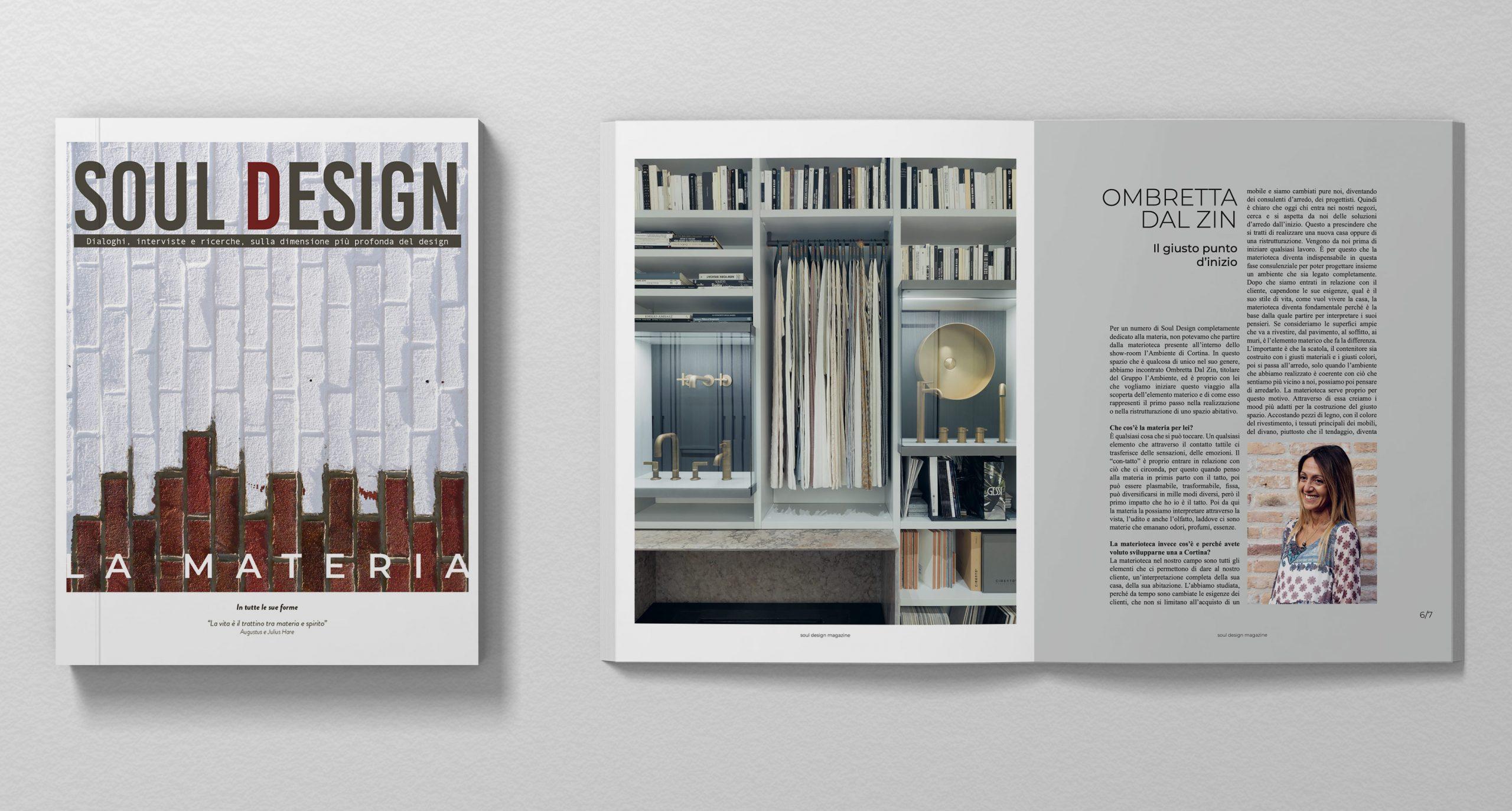 Free-PSD-Brand-Magazine-Mockup